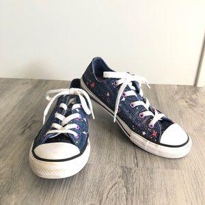 Converse Chuck Taylor All Star Oxford Kid Sneaker